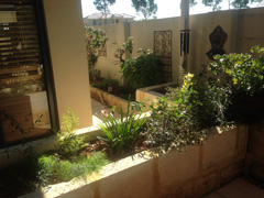landscaping quotes in perth western australia